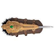 Figura Assassins Creed Valhalla - Eivors Hidden Blade