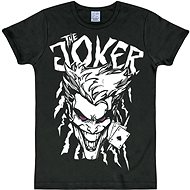 The Joker - póló - Póló