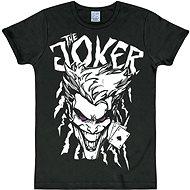The Joker - póló S - Póló