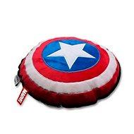 Amerika Kapitány - Pajzs - párna - Párna