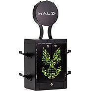 Tartó Halo - Gaming Locker