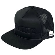 Call of Duty - Logo - sapka - Baseball sapka