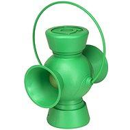 DC Comics: Green Lantern - 3D lámpa - Lámpa