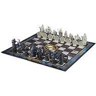 A Gyűrűk Ura - Csata a Közép-Föld sakkkészletért - sakk - Társasjáték