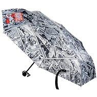 Marvel Avengers - Comics - összecsukható esernyő - Ernyő
