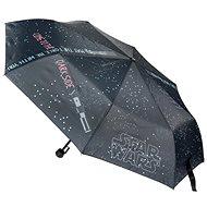 Csillagok háborúja - Sötét oldal - összecsukható esernyő - Ernyő