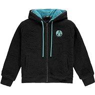 Assassins Creed Valhalla - Teddy Jacket - női pulóver - Pulóver