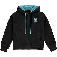 Assassins Creed Valhalla - Teddy Jacket - női pulóver XL - Pulóver