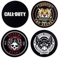 Call of Duty: Black Ops Cold War - poháralátétek - Poháralátét