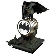 Lámpa DC Comics: Batman - 3D lámpa