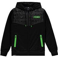 Xbox - Fabric Mix - pulóver XL - Pulóver