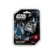 Star Wars - Death Trooper Light Up - kulcstartó - Kulcstartó
