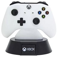 Xbox - Controller - dekoratív lámpa - Asztali lámpa