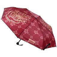 Harry Potter - Hogwarts - esernyő - Ernyő