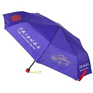 Friends - esernyő - Ernyő