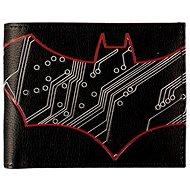 Batman - Logo - pénztárca - Pénztárca