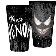 Marvel - We are Venom - pohár - Pohár
