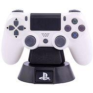PlayStation - Controller - dekoratív lámpa - Lámpa