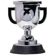 Xbox - Achievement - díszlámpa - Asztali lámpa