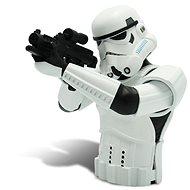 Star Wars - Storm Trooper - pénzkazetta