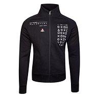 PlayStation - Tech19 - XXL kabát - Dzseki