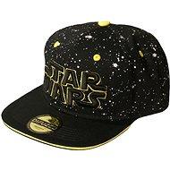Star Wars - Galaxis - sapka - Baseball sapka