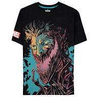 Venom - Graphic - tričko L - Tričko