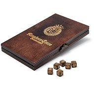 Kingdom Come: Deliverance - Farkle Board Game - Társasjáték