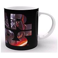 Star Wars - Darth Vader - Bögre