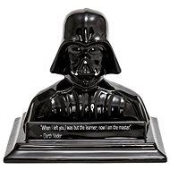 Star Wars - Darth Vader - persely, kerámia