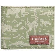 Horizon II: Forbidden West - pénztárca - Pénztárca