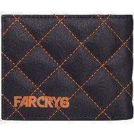Far Cry 6 - Symbol - pénztárca - Pénztárca