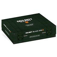 Cable Guys - Call of Duty Black Ops ajándékdoboz - Ajándékcsomag