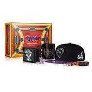 Cable Guys - Spyro ajándékdoboz - Ajándékcsomag