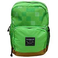 Minecraft - Shelter - hátizsák - Hátizsák