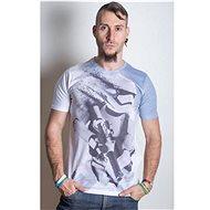 Star Wars - Stormtrooper - T-shirt - T-Shirt