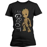 Guardians Of The Galaxy 2 - Women's T-shirt - T-Shirt