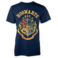 Harry Potter - Crest Varsity - Women's T-shirt - T-Shirt