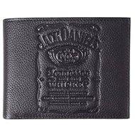 Jack Daniels - pénztárca - Pénztárca