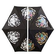 Harry Potter - Roxfort - esernyő - Ernyő