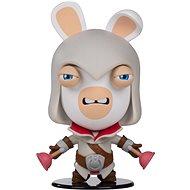 Ubisoft Heroes - Rabbid Ezio - Figura