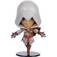 Ubisoft Heroes - Ezio - Figura