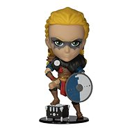 Ubisoft Heroes - Eivor Female - Figura
