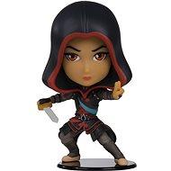 Ubisoft Heroes - Shao Jun - Figura