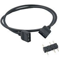 GameMax RGB SYNC Cable