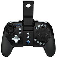 GameSir G5 - Kontroller
