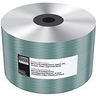 MediaRange CD-R 8cm 50db shrink - Média