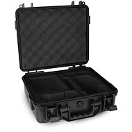 COVER IT UKON bőrönd DJI Mavic Air-hez, fekete - Csomagtartó