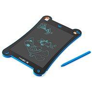 Gogen Maxi tábla -  kék - Rajztábla