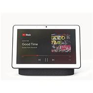 Google Nest Hub Max - Hangsegéd